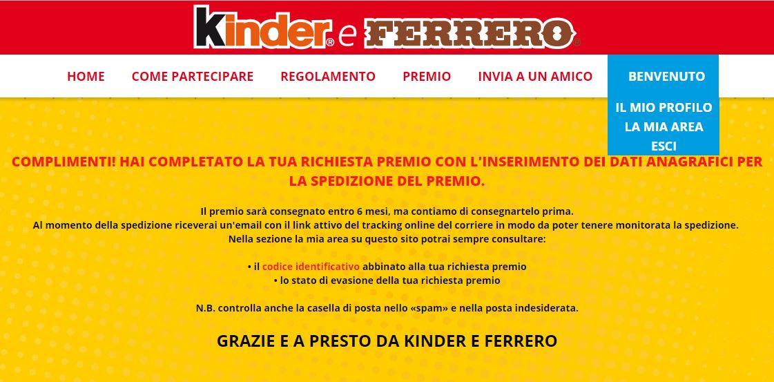 ferrero-kit-scuola