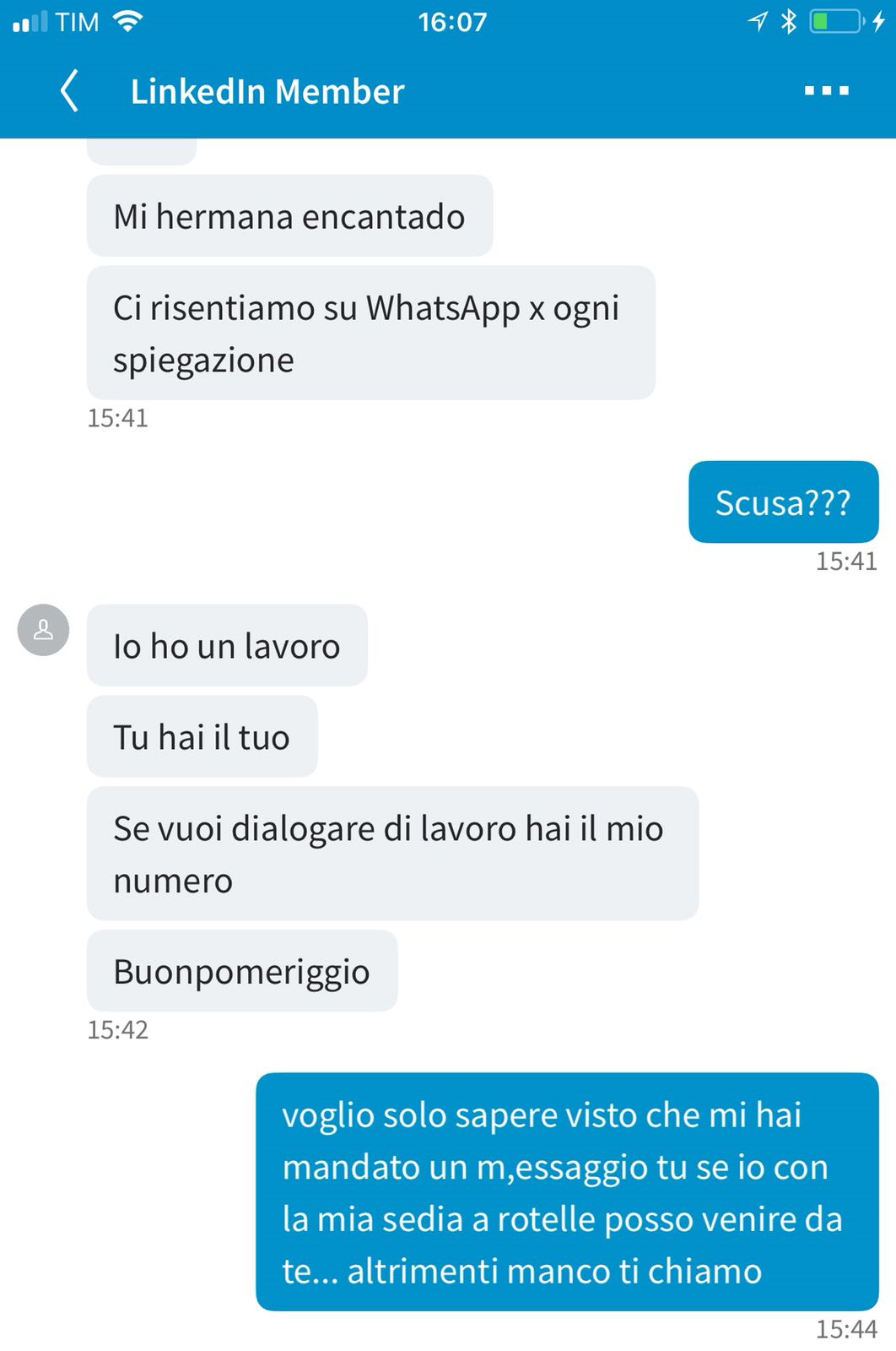 montecatini 1