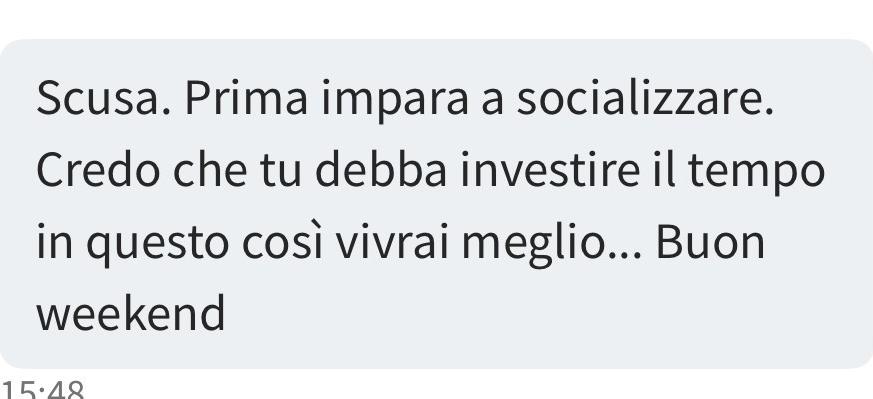 montecatini 2