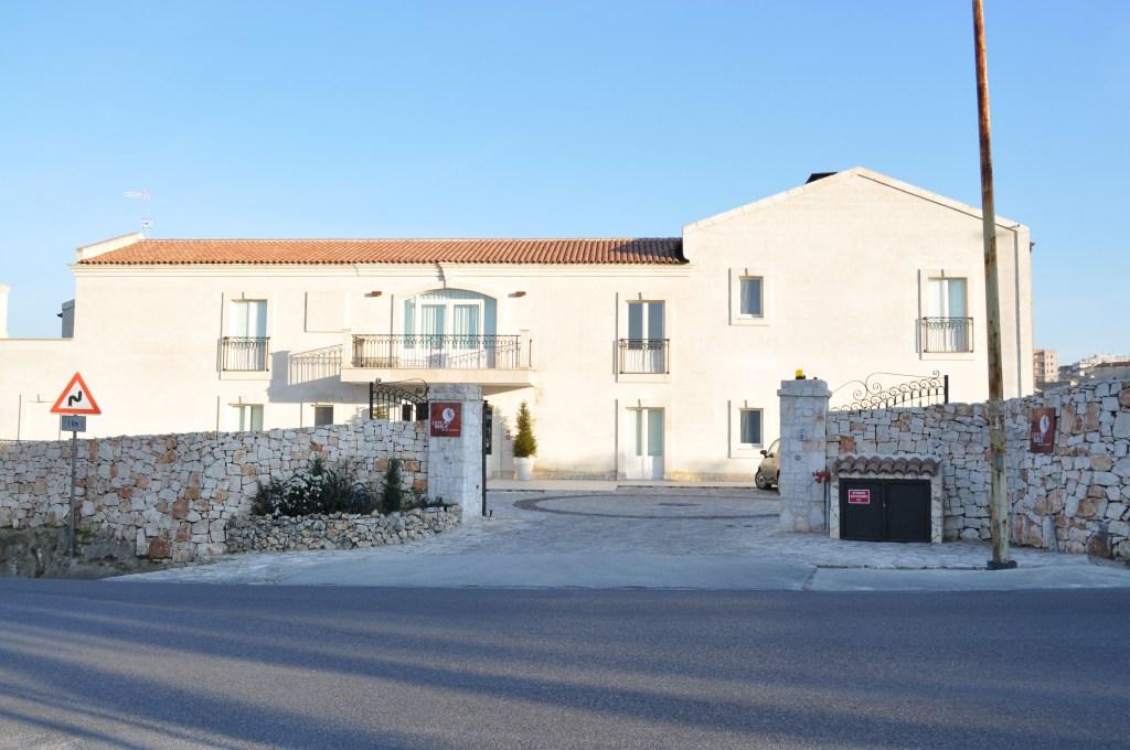 Hotel-Cave-del-Sole-Matera