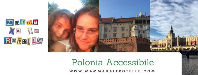 Polonia Accessibile