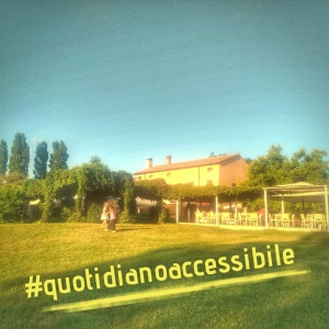 quotidianoaccessibile