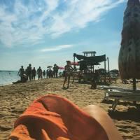 spiagge accessibili molise